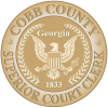 Cobb County Superior Court Clerk